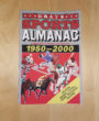 Gray's Sports Almanac