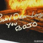 Ricky Dean Logan (Data aus Griffs Gang)