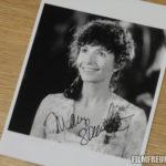 Mary Steenburgen (Clara Clayton)
