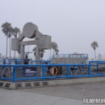 "Venice Beach (z.B. ""Baywatch"", ""Californication"")"