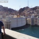 Der Hoover-Damm