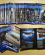 Bau den DeLorean – Eagle Moss – Magazine 1-158