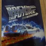 Das Bild war Teil der UK Tin Blu-Ray-Box