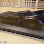 """Das Batmobil aus """"Batman"""" (1989)"""