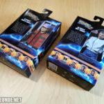 Packungen von Marty 2015 und Biff 1955 (Rückseite)