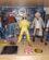 Zurück in die Zukunft Figuren – Neca 7″ – ca. 18 cm
