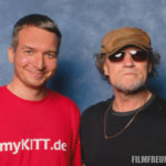 "Michael Rooker (""Guardians of the Galaxy"", ""The Walking Dead"")"