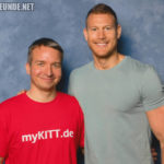 "Tom Hopper (""Game of Thrones"")"