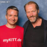 "Iain Glen (""Game of Thrones"", ""Tomb Raider"")"