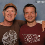 Marc McClure (Dave McFly)