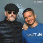 "Tommy Flanagan (""Sons of Anarchy"", ""Braveheart"", ""Gladiator"", ""Sin City"")"