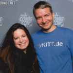 """Holly Marie Combs (""""Charmed"""")"""