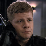"Michael Cudlitz in ""Knight Rider 2008"" (Folge 13)"