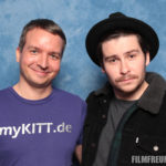 "Daniel Portman (""Game of Thrones"")"