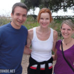 "Marcia Cross (""Desperate Housewives"")"