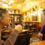 Ein Abend mit Michael Scheffe