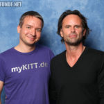"Walton Goggins (""The Hateful 8"", ""Sons of Anarchy"")"