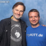 "David Morrissey (Der Governor aus ""The Walking Dead"")"