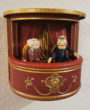 Waldorf & Statler – Muppet Show